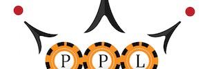 Poker Calculadora Pro