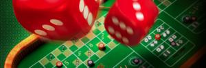 Estrategias de Poker Gratis