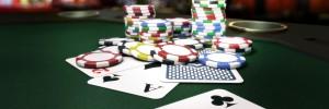 genius poker