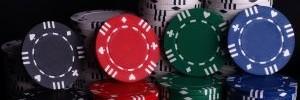 probabilidades poker