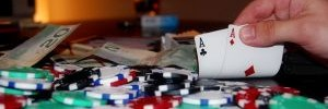 poker torneo